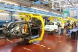 Innowacje technologiczne zmieniają branżę motoryzacyjną