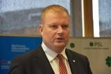 Witold Zembaczyński: To szopka Amber Gold, a nie komisja śledcza