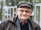 Roman Sękowski. Bibliotekarz, bibliofil, w historii Śląska zanurzony