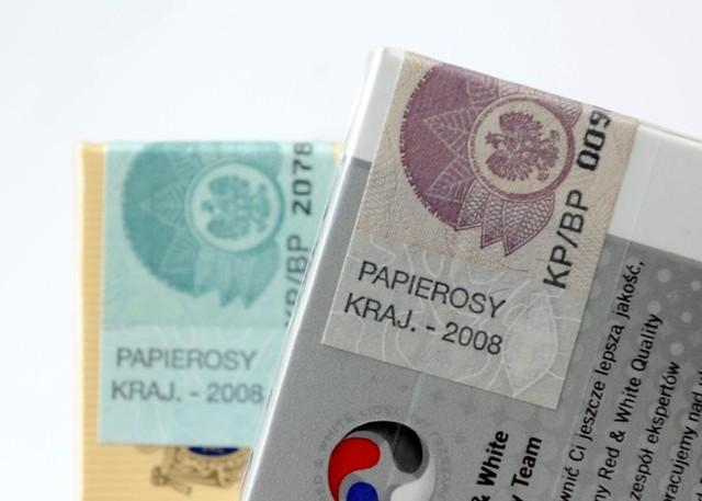 Nowe zasady rejestracji w podatku akcyzowym wprowadziła ustawa z 10 grudnia 2020 r. o zmianie ustawy o podatku akcyzowym oraz niektórych innych ustaw
