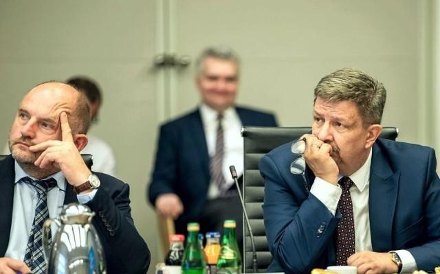 2 mld 292 mln euro ma otrzymać województwo łódzkie w latach 2021-27 z Unii Europejskiej. Urząd Marszałkowski województwa Łódzkiego poinformował o zakończeniu negocjacji z Ministerstwem Funduszy i Polityki Regionalnej