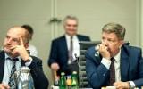 Więcej pieniędzy dla województwa łódzkiego z Unii Europejskiej