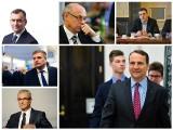 Dymisje w rządzie Ewy Kopacz. Będzie nowy prokurator generalny? [ZDJĘCIA,WIDEO]