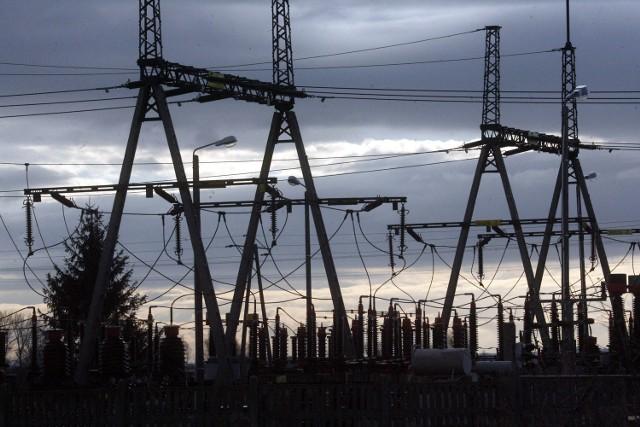 UOKiK: Energa Obrót wprowadzał świadomie klientów w błąd Handlowcy Energa Obrót przekazywali nieprawdziwe informacje swoim klientom