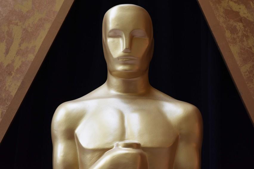 Na Oscary nigdy za wcześnie  Filmy, które mają szansę na