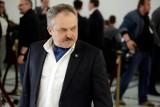 Marek Jakubiak: Jestem dumny z Pawła Kukiza i Jarosława Sachajki