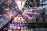 Poznań: Rozpoczęły się targi POLAGRA i TAROPAK na MTP. Święto branży gastronomicznej i nowoczesne rozwiązania w pakowaniu i etykietowaniu