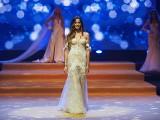 Wywiad z Miss Polonia Województwa Łódzkiego 2021. Kim jest Julia Baryga? Wywiad z mieszkanką łódzkiego Rokicia