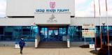 Puławy: Będzie referendum w sprawie odwołania rady miasta? Rozpoczęła się zbiórka podpisów