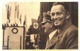 Adolf Hitler na liście honorowych obywateli Wrocławia w Wikipedii. Dlaczego?