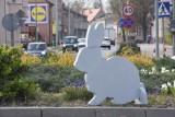 Święta Wielkanocne 2021 - zasady. Potem nastąpi w Polsce luzowanie obostrzeń?