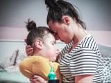 10-letniej Ani kręgosłup miażdży płuca. Operacja zdeformowanego kręgosłupa może się odbyć tylko w USA. Trzeba zapłacić ponad 2 mln złotych