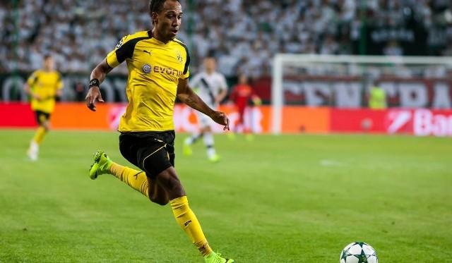 Borussia - Real online stream 26.09.2017 Gdzie oglądać za darmo? [TRANSMISJA TV ONLINE]