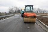 Prawie 300 mln zł na nowe drogi w Małopolsce. Gdzie powstaną? Może w twojej miejscowości?