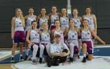 KS Basket 25 Bydgoszcz wspiera akcję pomocy dla swojego kibica i wolontariusza