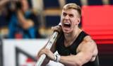 Piotr Lisek: Każdy medal w Tokio biorę w ciemno