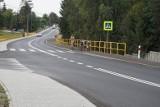 W powiecie staszowskim zostanie przebudowanych wiele przejść dla pieszych. Zobacz gdzie (LISTA)