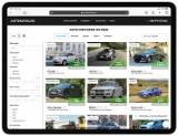 Dealer samochodowy, którego masz na wyciągnięcie ręki. Jak wybrać i kupić auto online?