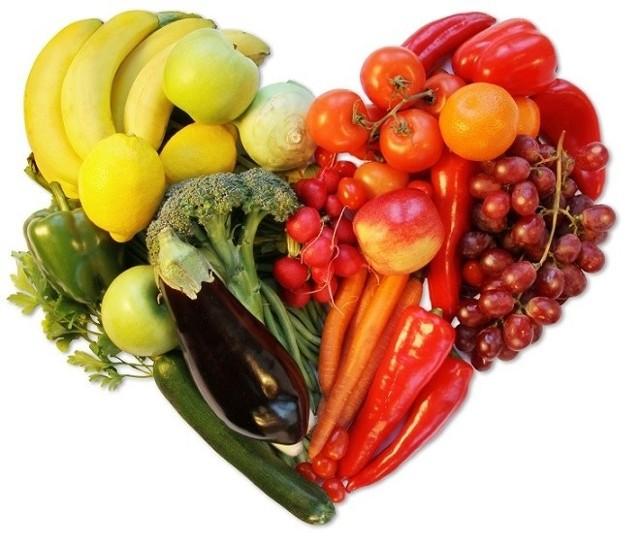 dieta low carb książka pdf