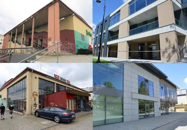 Hawana Centrum w Piotrkowie