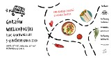 VI Festiwal Smaków Food Trucków w Gorzowie już w ten weekend! Spotykamy się już 3 i 4 października na Placu Grunwaldzkim