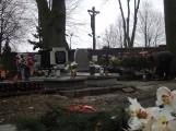 IPN w Raciborzu poszukuje szczątków ofiar komunizmu straconych w raciborskim więzieniu