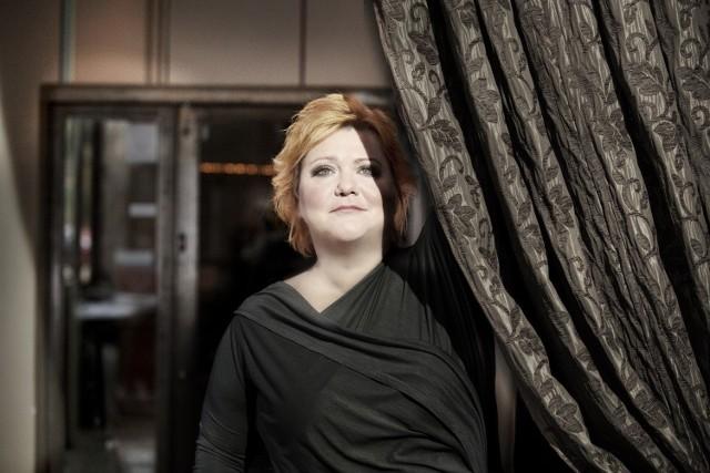 W tym roku Międzynarodowa Letnia Akademia Jazzu odbędzie się w Krakowie po raz 25. Jedną z wykładowczyń będzie ceniona wokalistka jazzowa Lora Szafran