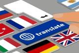 Potrzebujesz tłumaczenia? Wszystkie języki, jeden adres - zamów online na 123tlumacz.pl