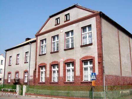 Szkoła podstawowa w Ciechrzu  za kilka miesięcy zostanie zamknięta