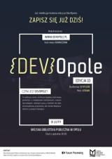Przyjmują zapisy na DevOpole. Jubileuszową edycję spotkania dla pasjonatów IT organizuje firma Future Processing