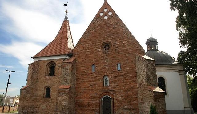 Parafia św. Jana Jerozolimskiego za Murami walczy w sądzie o kilkadziesiąt milionów złotych