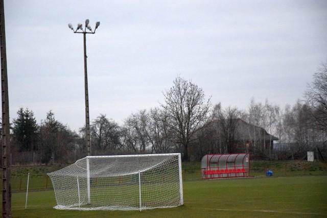 Najwięcej głosów dostała obywatelska inwestycja na stadionie miejskim im. Kazimierza Górskiego w Byczynie.