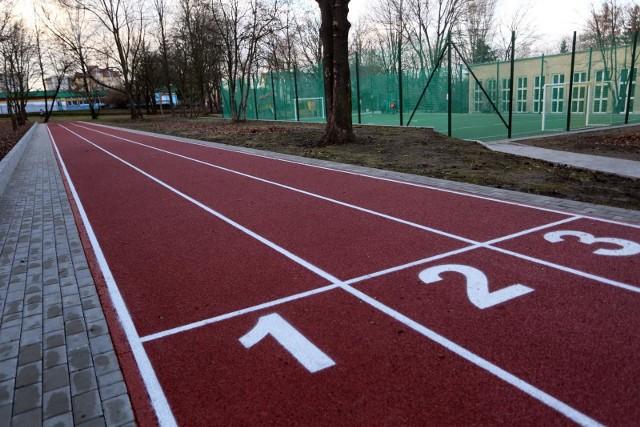 Jak tłumaczy prezes NIK, Centralny Ośrodek Sportu nie zapewnił niepełnosprawnym sportowcom warunków do szkolenia w 10 spośród 29 dyscyplin paraolimpijskich.