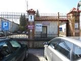 Pandemia pogrąży szpital w Choroszczy? Związkowcy apelują o pomoc