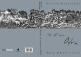 Opolanie obecni w antologii tekstów o Odrze