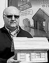 Odszedł Wojciech Mętel (1961-2017)
