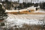 Na terenie byłej kopalni piasku we Włodawie nie będzie składowiska odpadów