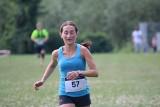 Regina Kulka: Bez biegania nie mogłabym żyć. Uwielbiam to [WYWIAD]