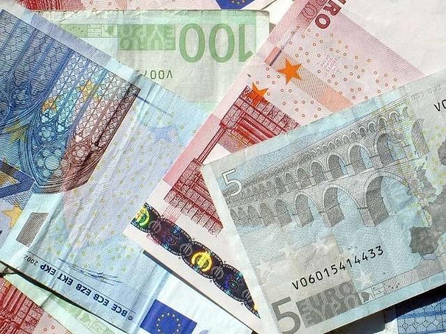 Samorządowcy twierdzą, że zasady podziału pieniędzy dla regionów nie są jasne, a ze wstępnych zapisów wynika, że do regionów trafi mniej pieniędzy.