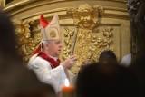 Wszystkie zmiany proboszczów w diecezji kieleckiej. Zobaczcie, w których parafiach. Mianował ich biskup Jan Piotrowski [ZDJĘCIA]
