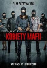 """Awantura na filmie """"Kobiety mafii"""" w kinie Helios w Opolu. Interweniowała policja"""