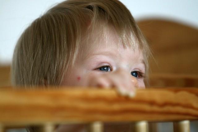 Bezpieczeństwo dziecka to podstawa - tyle teoria. Rzeczywistość bywa różna