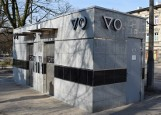 Miejskie toalety w Inowrocławiu już są. Jak z nich korzystać?