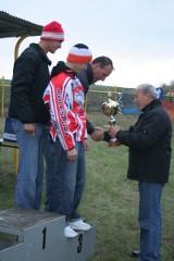 Chełmno. Zespołowe Mistrzostwa Polski Moto Cross