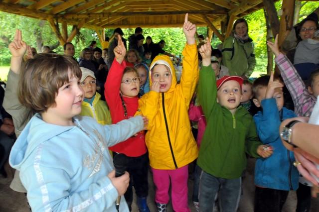 Lubelscy radni PiS chcą wprowadzić ulgi w opłatach za  przedszkola