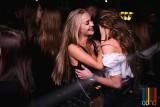 Nowy Targ. Gorące i piękne kobiety zawładnęły klubem ADHD [GALERIA]