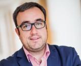 Minister Szałamacha bronił budżetu przed rozdawnictwem