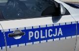 Policja nie upilnowała złodzieja, bo chciała żeby miał w radiowozie wygodnie. Uciekł sprzed komisariatu.