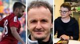 IV liga, grupa wschodnia. Piłkarze, trenerzy (i nie tylko), których zna cała Polska