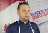 """Nasze Dobre 2016. Grzanki z """"Chleba gospodarza"""". Przepis Macieja Goncerzewicza [wideo]"""